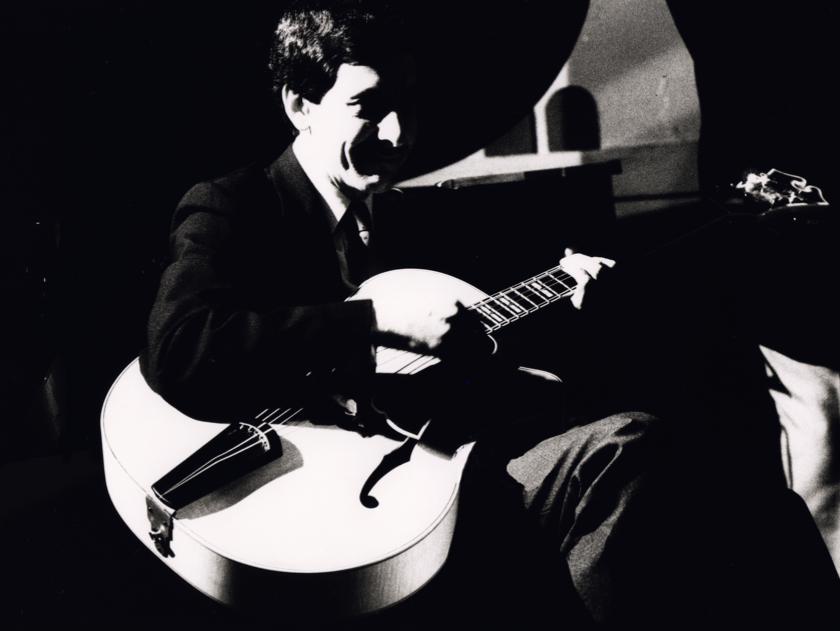 David-Sinclair-Screenshot