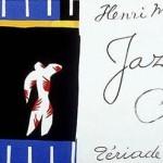 Jazz_Henri_Matisse-150x150