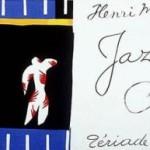 Jazz_Henri_Matisse-300x193