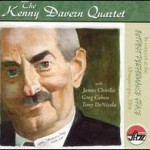 Kenny_Davern_Quartet-150x150