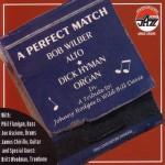 a-perfect-match-150x150