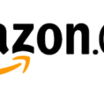 amazon_logo_transparent-150x150