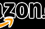 amazon_logo_transparent-2
