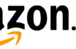 amazon_logo_transparent-2-150x97