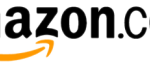 amazon_logo_transparent-2-300x62