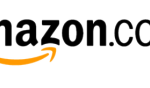 amazon_logo_transparent-300x88