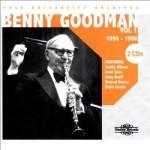 benny-goodman-150x150