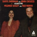 daryl-sherman-celebrating-mildred-bailey-and-red-norvo-20130806075531-150x150