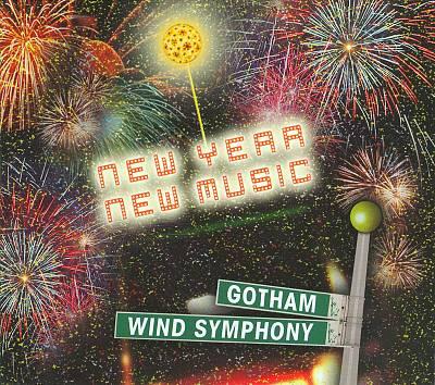 gotham-wind-symphony