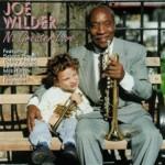 joe-wilder-300x297
