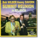 kenny-davern-bob-wilber-summit-reunion