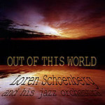 loren_schoenberg-out_of_this_world_span3