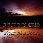 loren_schoenberg-out_of_this_world_span3-150x150
