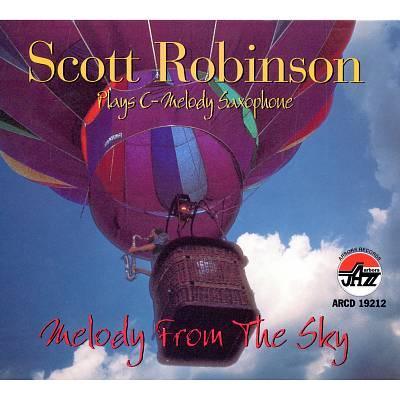 scott-robinson