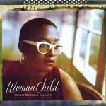 womanchild-150x150