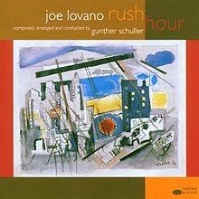 220px-Rush_Hour_album