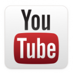 YouTube_logo_stacked_white-150x150