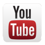 YouTube_logo_stacked_white1-150x150