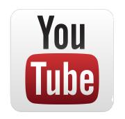 YouTube_logo_stacked_white1