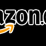 amazon_logo_transparent