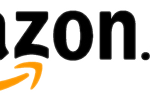 amazon_logo_transparent-2