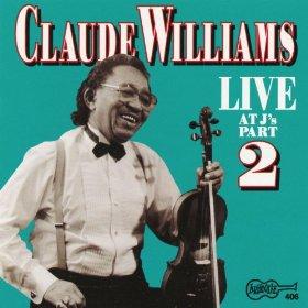 claude-williams