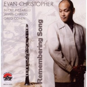 evanchristopher_therememberingsong_db-300x300