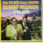 kenny-davern-bob-wilber-summit-reunion