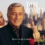 tony-bennett