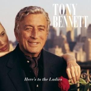 tony-bennett-300x300